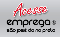 Acesse Emprega São José do Rio Preto