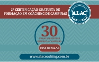 06 – Lopes Winning _ Evento Coaching