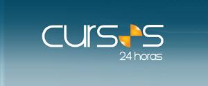 Cursos 24h